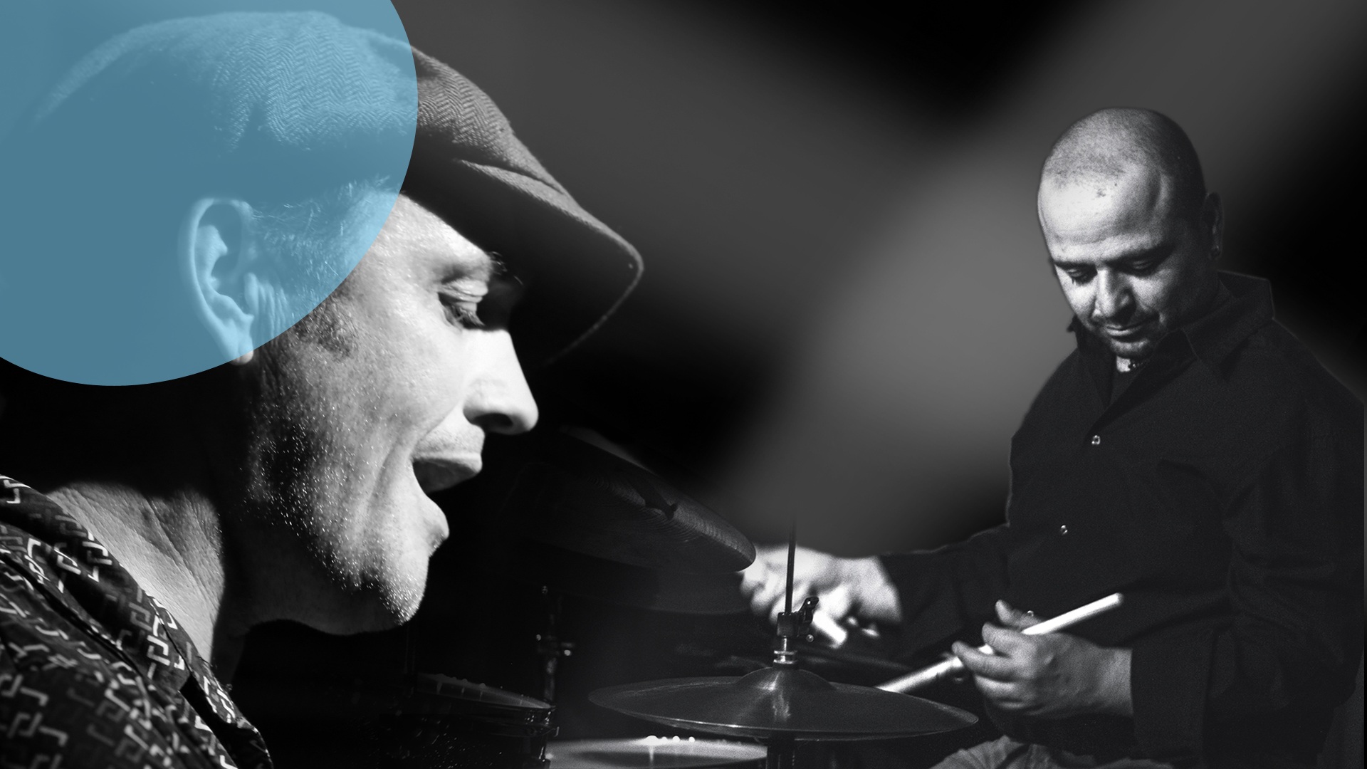 12.01. :: BONN | Dottendorfer Jazznacht:: the soul of jazz :: YASSMO' featuring ANTONIO FUSCO, DANH THAI & IGOR LAZAREV